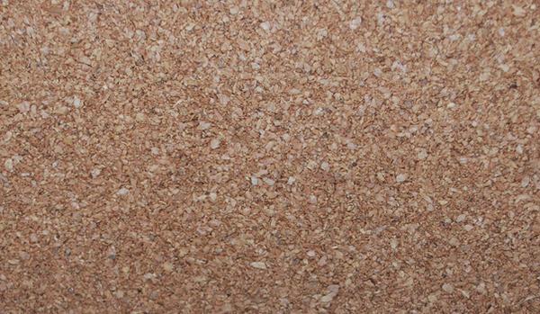 Cork texture by ellemacstock