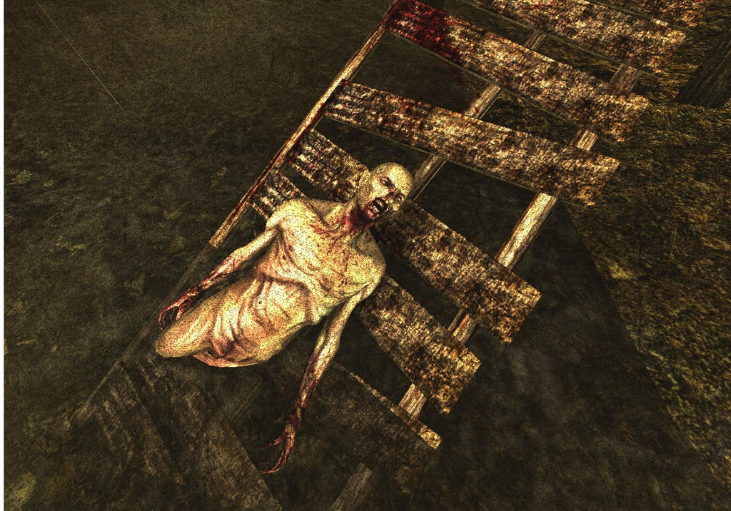 how to join friends in killing floor