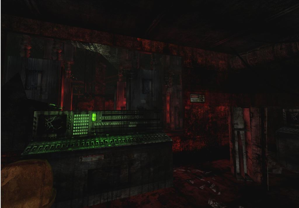 http://fc09.deviantart.net/fs71/i/2013/280/2/f/killing_floor__biotics_lab_generator_room_by_lizzardtong-d6pm822.jpg