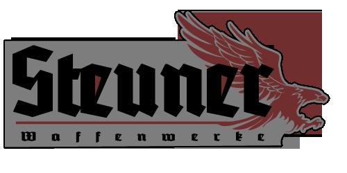 Steuner Waffenwerke by Valgryn