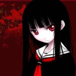 BlackALLy28's Profile Picture