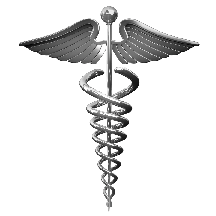 3d Medical Symbol New Clear Background By Benbobby On Deviantart