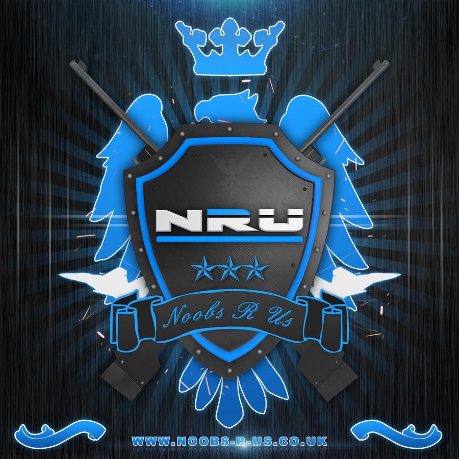 Лого Клана Psd