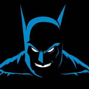Bat-Dan's Profile Picture