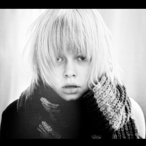 Bogdana-Menger's Profile Picture