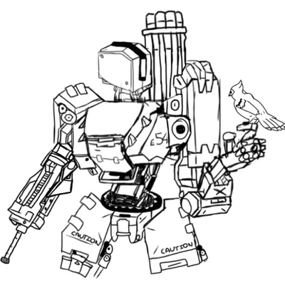 46584177373386928 also Overwatch Bastion Sketch 608430217 likewise Pin Out Conectores Fuente Atx furthermore Chibi Wolvie 76012218 besides MLP FIM Simple Mspaint Pegasus Flying Base 412616302. on 3 pin fan