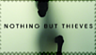 Nothing but thieves stamp by scatmanash