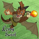 Leroy Sweet