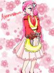 Ammesianne_next RF