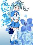Ren_next RF