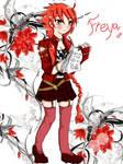 Freya_ next RF
