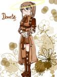 Dante_next RF