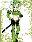 Artemis_next RF