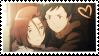 Daigo's confession stamp 1 by adventure-heart