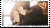 Daigo's confession stamp 2 by adventure-heart
