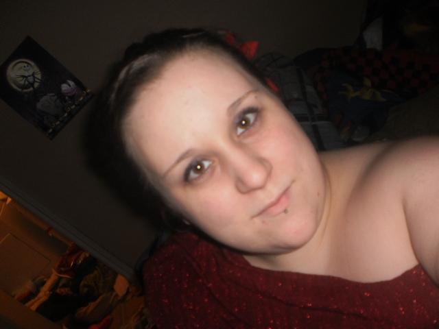 Natasha-Donovan1989's Profile Picture
