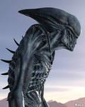 AlienGallery-3