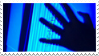 aesthetic stamp 8