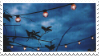 aesthetic stamp 12
