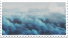 aesthetic stamp 18