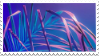 aesthetic stamp 20