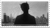 aesthetic stamp 54