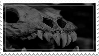 aesthetic stamp 59