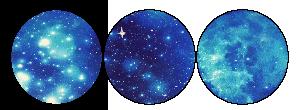 Small things - Page 2 Divider__11_by_your_blue_aesthetic_dc81b5o-fullview.png?token=eyJ0eXAiOiJKV1QiLCJhbGciOiJIUzI1NiJ9.eyJzdWIiOiJ1cm46YXBwOiIsImlzcyI6InVybjphcHA6Iiwib2JqIjpbW3siaGVpZ2h0IjoiPD0xMTAiLCJwYXRoIjoiXC9mXC85NTA4MWZmNi05MDEzLTQwYWItYjE1OC0wMWRjYmE0ZWI3OWZcL2RjODFiNW8tZTgwNTllZjUtNDRiMy00OWYzLTk1YzEtOWJiMjI3OWJhOTIzLnBuZyIsIndpZHRoIjoiPD0zMDAifV1dLCJhdWQiOlsidXJuOnNlcnZpY2U6aW1hZ2Uub3BlcmF0aW9ucyJdfQ
