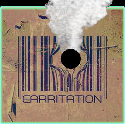 outbreak by Earritation