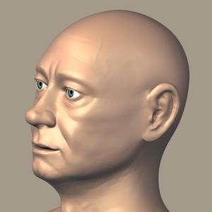 mardraq's Profile Picture