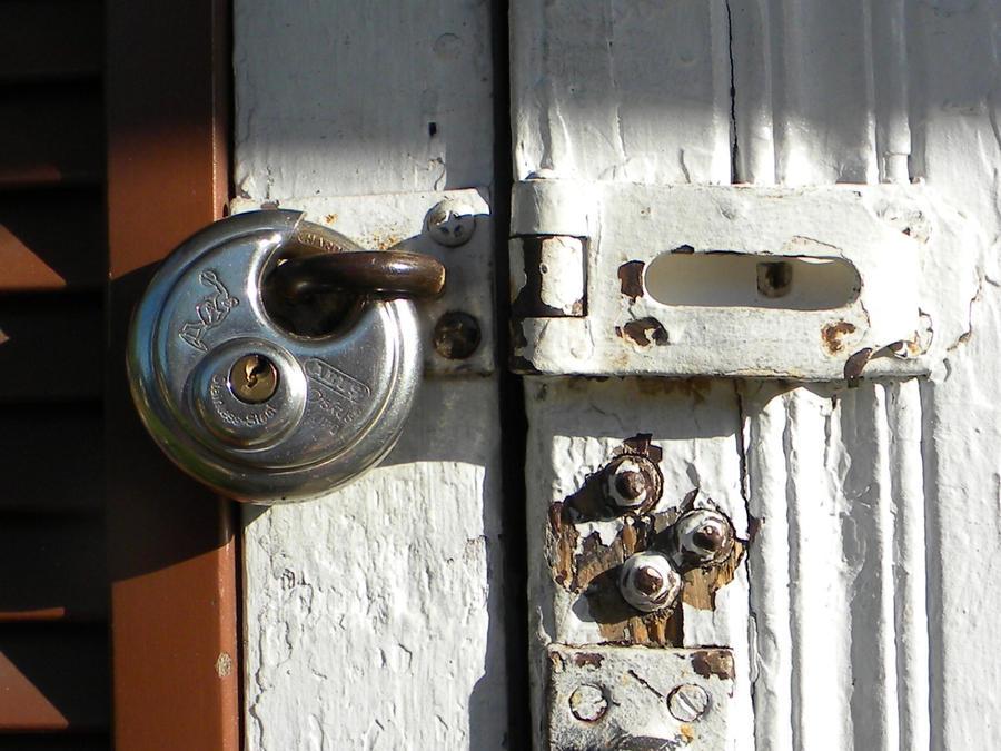 Security Door  Market in 360MarketUpdates.com