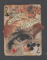 natural rhythms by ScottMan2th