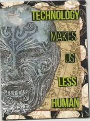 Techno-Tatt-Man