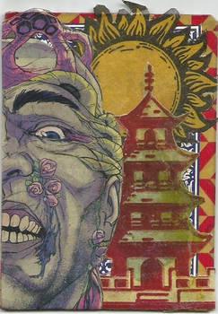 sunrise-at-the-noodle-pagoda