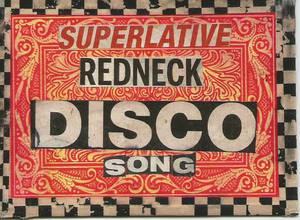 redneck-disco