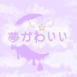 Yumekawaii by sweetpea-art