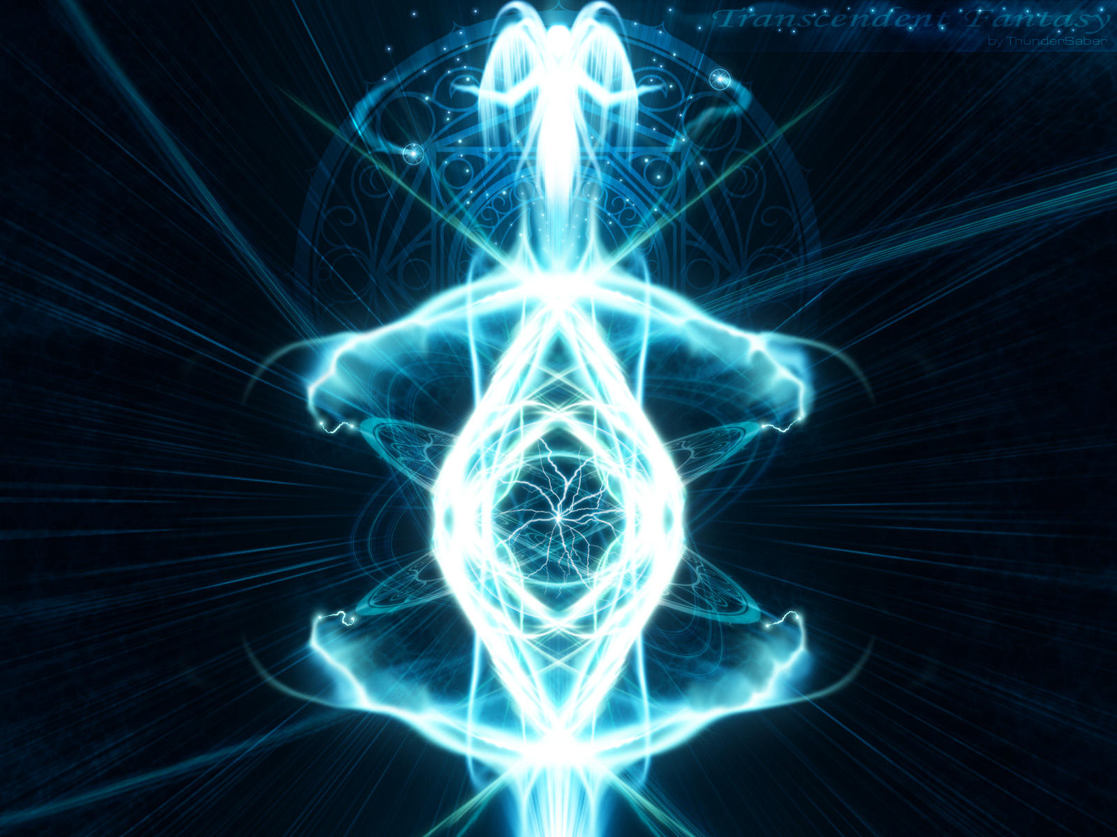 concept of the transcendent the The quantum scientific concept of the oppositions of matter and anti-matter, and   transcendent within a more appropriate understanding of secular modernity.