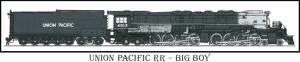 steam-dieselpunkpunk's Profile Picture