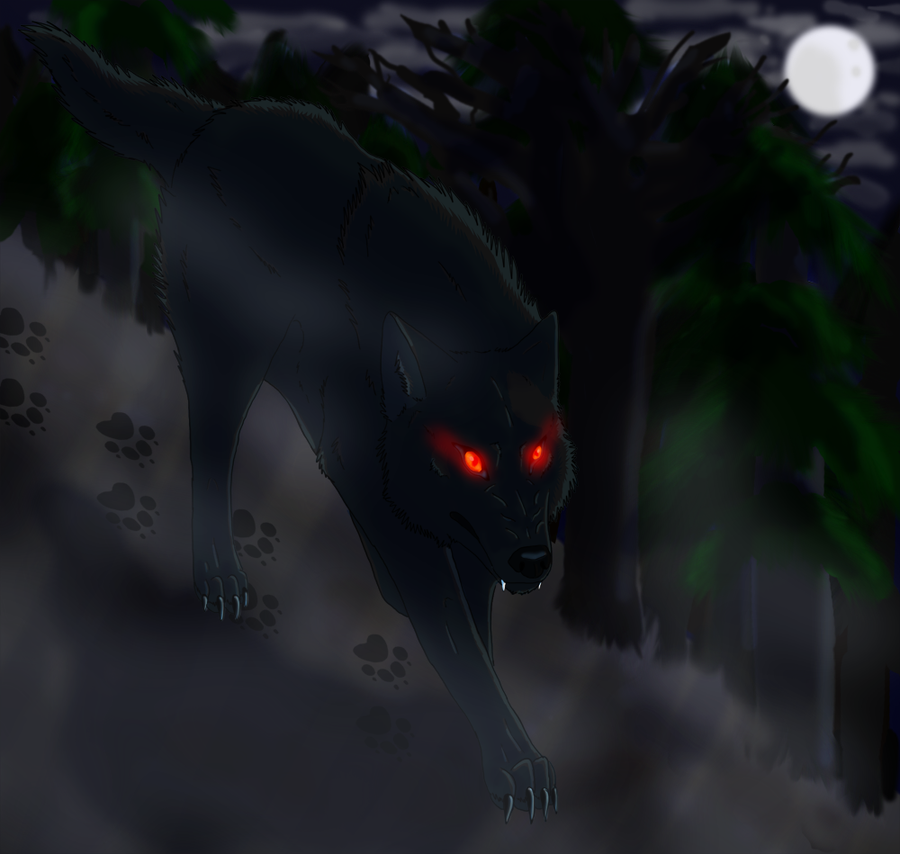 shadowwolf images usseekcom