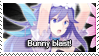Fire Emblem Heroes: Lucina (Spring) Stamp by Capricious-Stamps