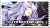 Fire Emblem Heroes: Camilla Stamp by Capricious-Stamps