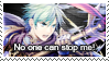Fire Emblem Heroes: Ephraim (Legendary) Stamp by Capricious-Stamps