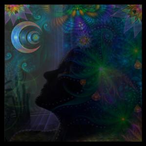 MomoMondblume's Profile Picture