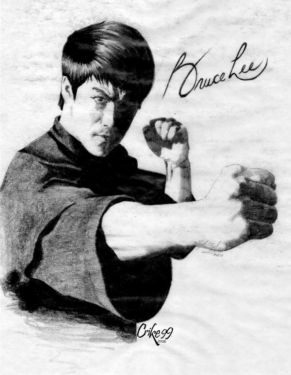 bruce_lee_by_crike99.jpg?token=eyJ0eXAiO