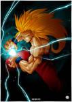 Goku-ss3