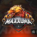 Maxxuma