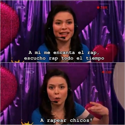 iCarly Full Episodes, iWin a Date: Season 1