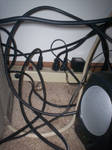 Wires 5