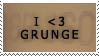 Grunge Stamp by sd-stock