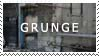 Grunge Stamp 5 by sd-stock